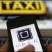 CDMX... Listas las conclusiones sobre Uber y Cabify