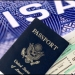 EU... normaliza servicio de trámite de visas