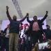TEDF...multa a Morena de 47 618 por actos anticipados de campaña