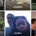 Google...se dice consternado por etiquetar a negros como gorilas