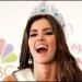 Trump...llamó hipócrita a Miss Universo, Miss Rusia le dice racista