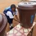 Unicef...implementa medidas ante nuevo brote de Ébola en Liberia