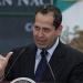 Avila...no permitirá afectaciones a automovilistas mexiquenses