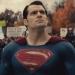 Batman - Súperman: Dawn of Justice...presentan primer tráiler