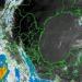 SNPC...mantiene alerta amarilla en ocho estados por Dolores