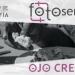 BCS...convocan a concurso Fotosensible 2015