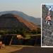 UNESCO...reconoce labor de Jóvenes Guardianes de Teotihuacán