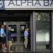 Grecia...lunes abriran los bancos fue emitido el decreto