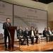 Estado mexicano...se disculpa con militares portadores de VIH