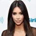 Kim Kardashian...pide a twitter poder editar sus mensajes