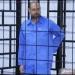Libia...condenan a muerte a hijo de Muamar Gadafi