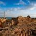 Cartago...de las ciudades fenicias más antiguas
