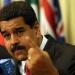 Maduro...Venezuela no será monitoreada por nadie !jamas!