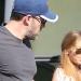 Affleck y Garner...la niñera una más de las causas de su divorcio