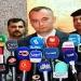 ONU...condenó ataque a familia palestina en Cisjordania