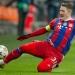 Bastian Schweinsteiger... jugará con el Manchester United