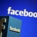 Facebook... incrementa ingresos gracias a publicidad móvil