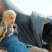 Game of Thrones...dothraki el lenguaje de la vida en los 7 reinos