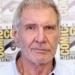 Harrison Ford... reaparece en Comic-Con luego de accidente