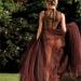 Kate Upton... desea feliz día a seguidores con foto provocativa