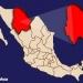 Chihuahua...sede de la Conferencia Nacional de Municipios 2015