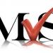 MVS...Tribunal Colegiado desechó amparo de Aristegui