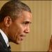 Obama...terrorismo y discriminación temas de su agenda en Kenia