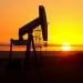 Tabasco...construiran base petrolera con capital ingles