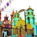 Tlaxcala... preparan denuncias por destrucción de capilla del siglo XVIII