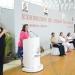 Personas con discapacidad... su inclusión es prioridad para el gobierno de Tabasco