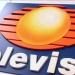 Televisa...aumentó sus utilidades netas un 8.5% en segundo trimestre