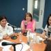 Tabasco...DIF protege derechos de adultos mayores