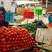 INEGI...en julio inflación alcanzó su mínimo histórico 2.74