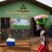 OMS...se refuerza avance del fin del Ébola en Sierra Leona