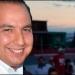 Marko Cortés...designado Coordinador del PAN en San Lázaro
