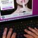 Ashley Madison...difusión de infidelidades provocó dos suicidios