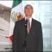 Calzada...pide licencia lo suben al barco de presidenciables