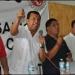 Samuel Gurrión...buscará candidatura del PRI al gobierno de Oaxaca