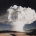 ONU...llamó a ratificar prohibición de ensayos nucleares