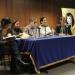 Coahuila...III Encuentro Internacional de Poesía Manuel Acuña