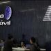 América Móvil... eliminará roaming entre México y Estados Unidos