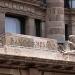 Banxico...a pesar de volatilidad no hay fuga de capitales