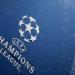 Champions League... lista la conformación de la fase de grupos