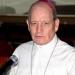 Arzobispo de Oaxaca... a nuestro alcance educación de calidad en Oaxaca