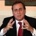 Coparmex... pide fortalecer mercado interno