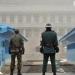 Corea... abren diálogo para rebajar la tensión en la frontera