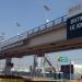 Edomex... entrega Peña Nieto distribuidor Ignacio Pichardo Pagaza