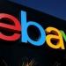 eBay... las estafas más frecuentes, evítalas