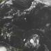 Tormenta tropical Erika... se acerca a tierra en Puerto Rico