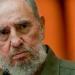 EU aún tiene deuda con Cuba... Fidel Castro